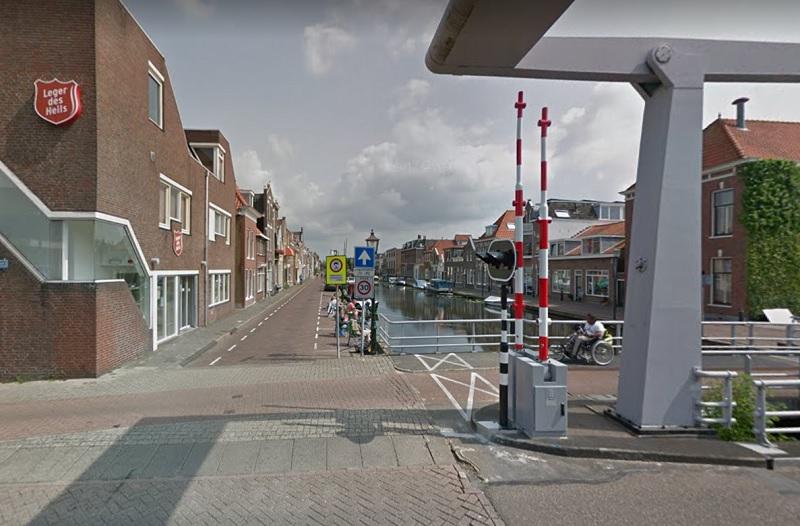 VVD wil maatregelen tegen sluipverkeer Noordvliet