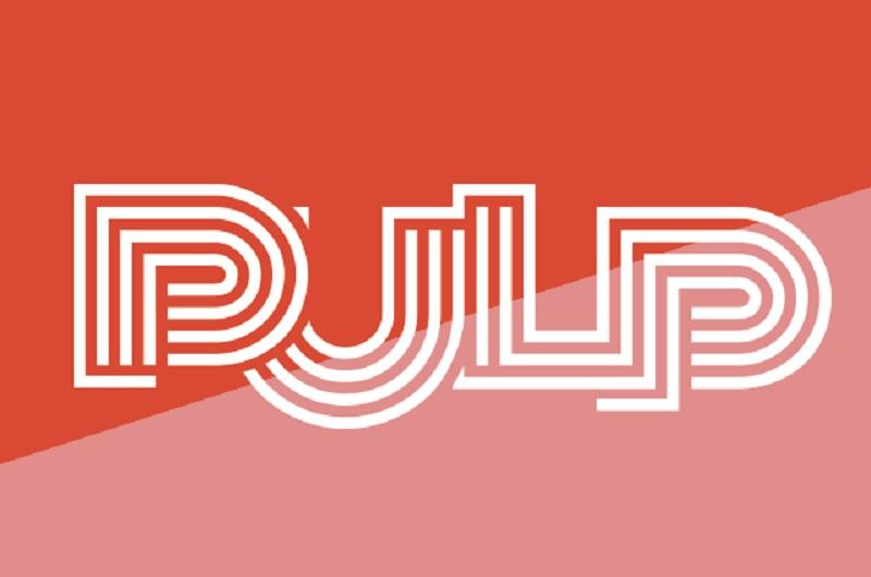 Café Pulp nieuwe naam voormalig Biercafé Oporto