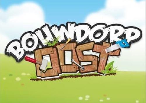 Geen geld meer voor Bouwdorp Oost