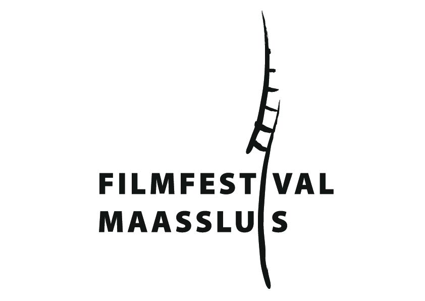 Naamswijziging Filmfestival Maassluis