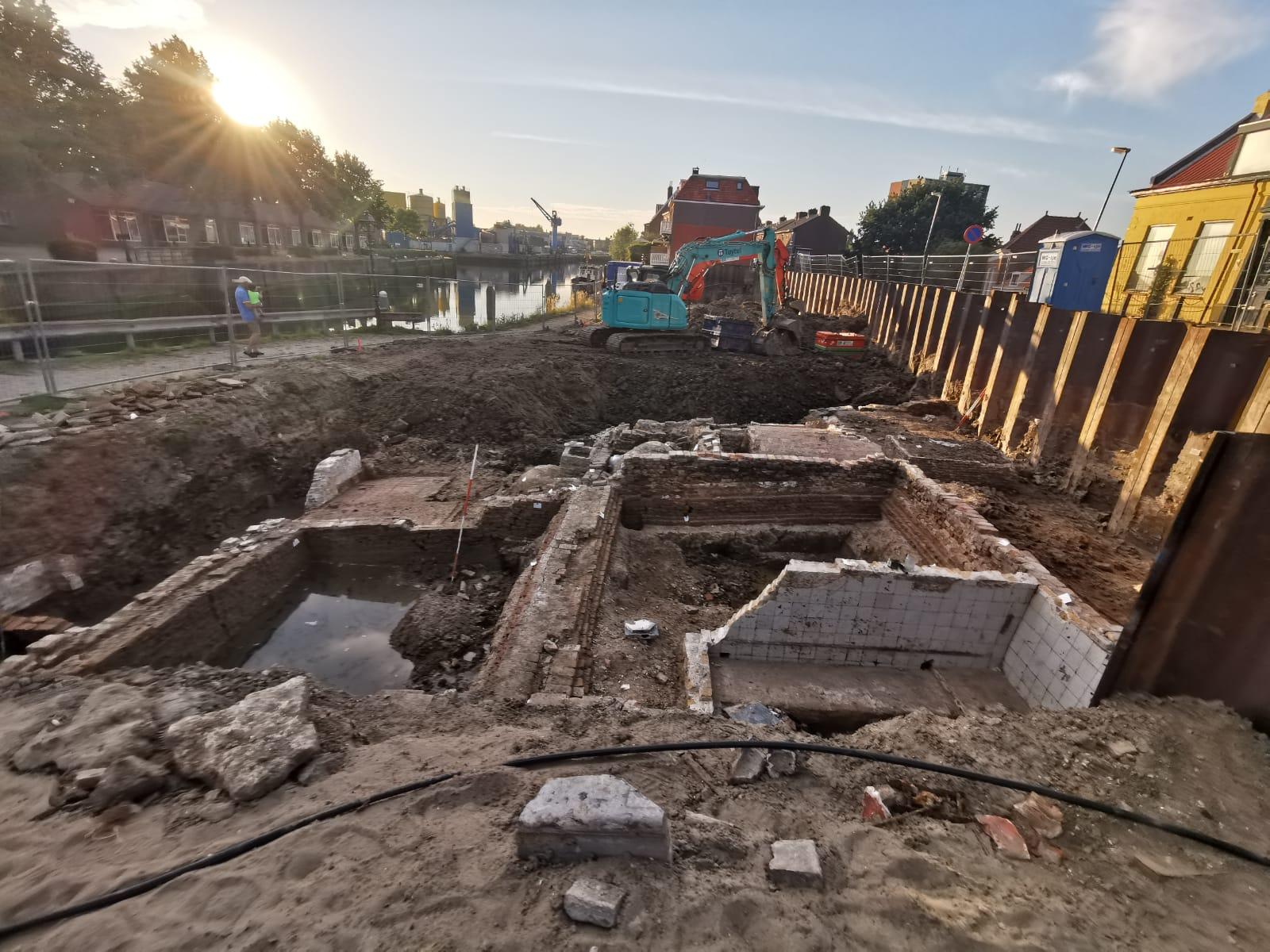 FvM vreest voor extra kosten nieuwbouw Noorddijk-Geerkade