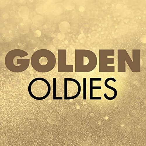 Golden Oldies Café in Theater Koningshof
