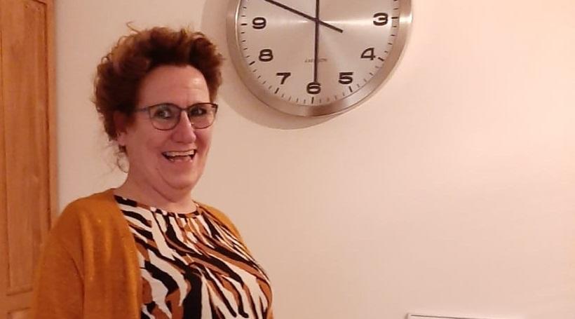 Nieuwe directeur en nieuwe leerkracht voor SBO De Parasol