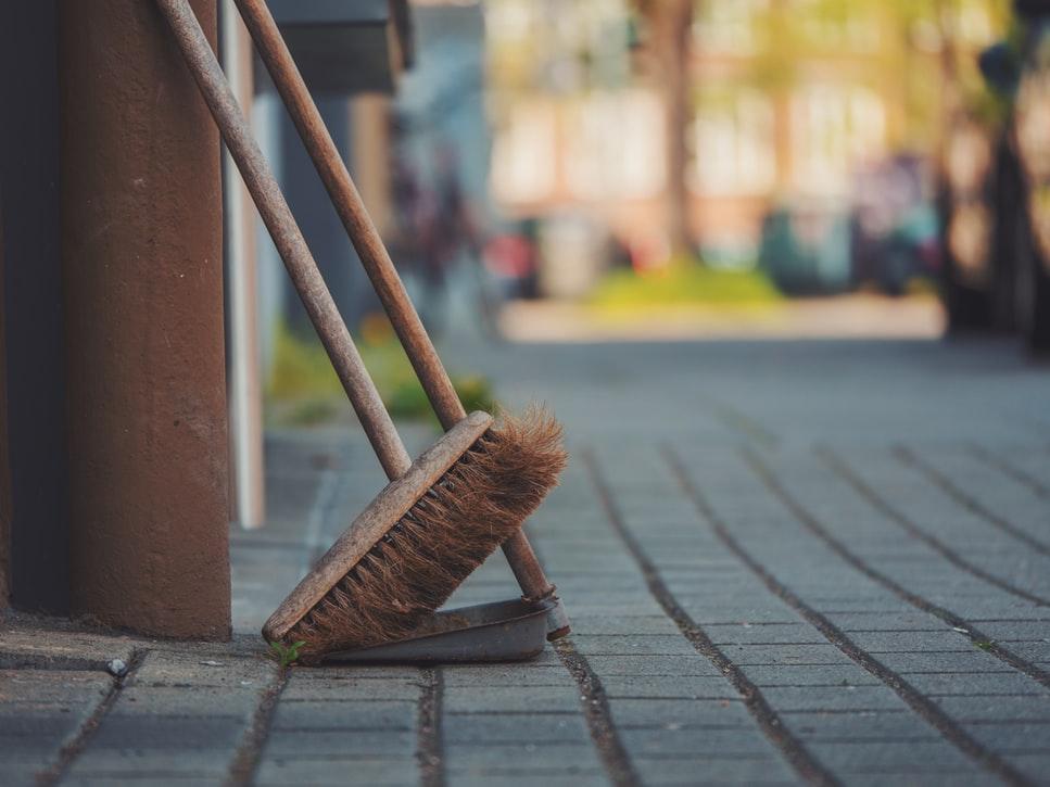 Jacob van Heemskercklaan is de schoonste straat