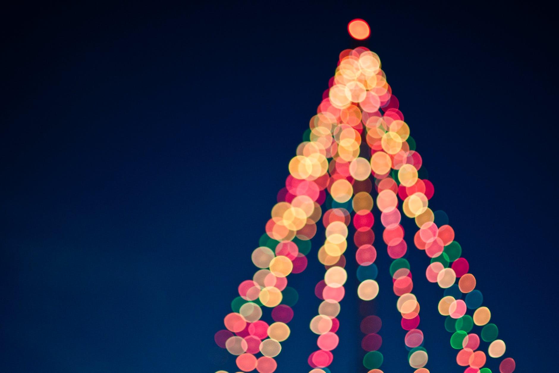 Raad akkoord met €160.000 voor 'Kerstfeest in de Stad'