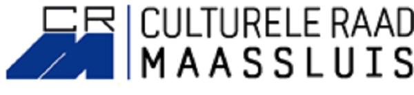 Openbare vergadering Culturele Raad Maassluis