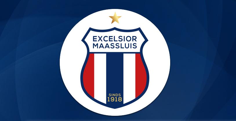 Excelsior onderuit in oefenduel tegen Westlandia
