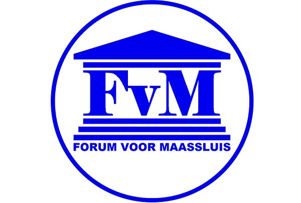 Toch geen opvolger voor gemeenteraadslid Loek Molmans