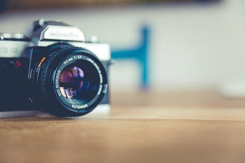 Fotowedstrijd gaat niet door