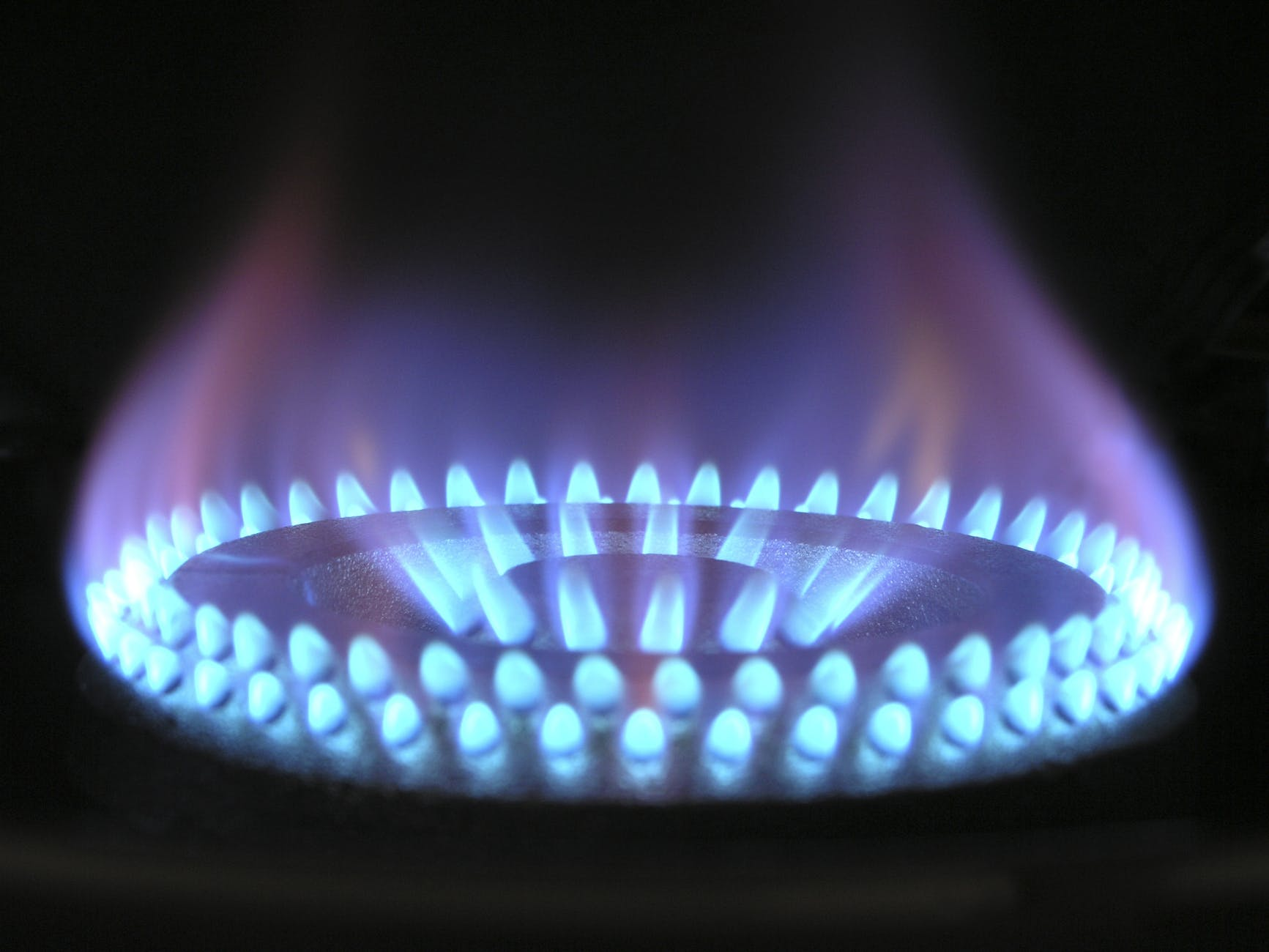 Gemeenteraad wil gasloos bouwen