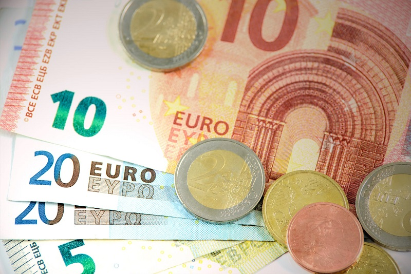 Gratis online cursus als hulp bij belastingaangifte
