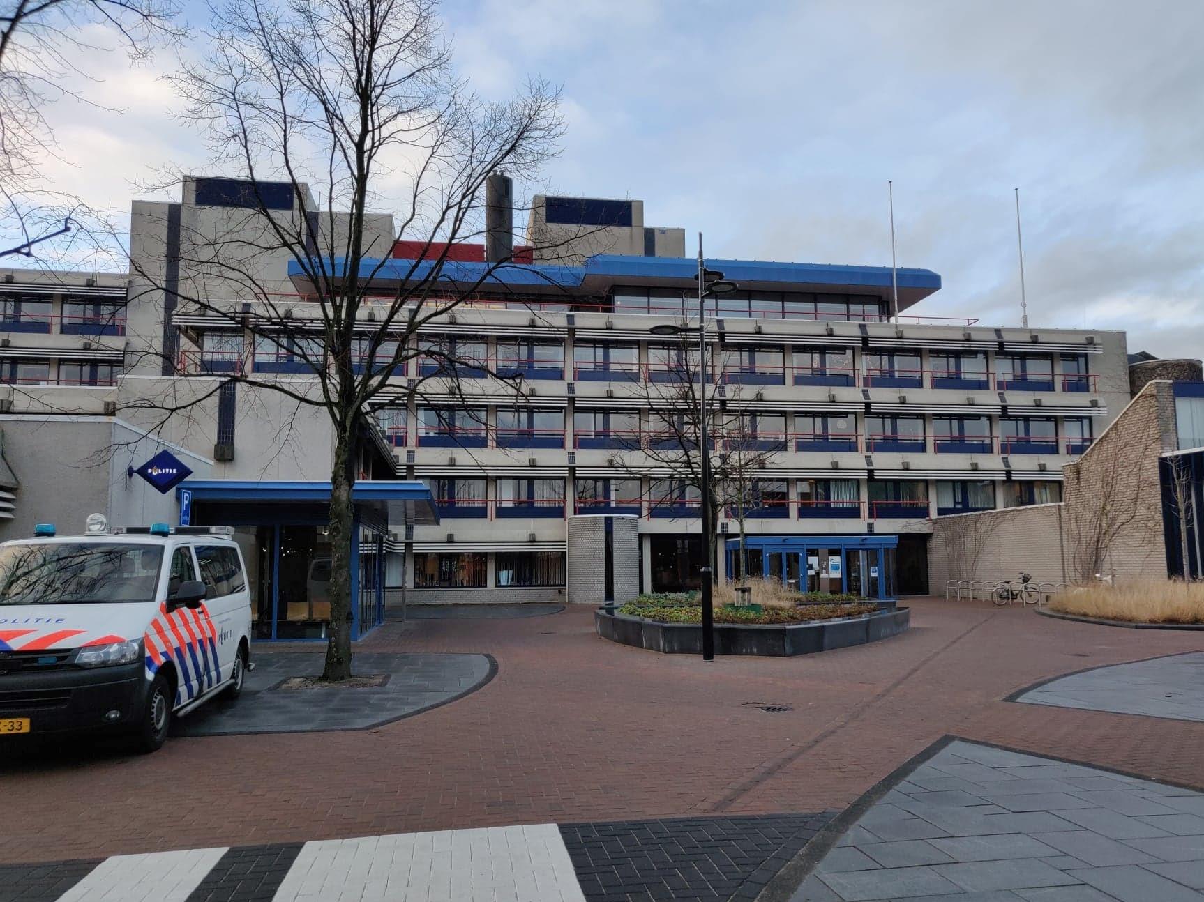 Maassluis vertrekt waarschijnlijk niet uit Jeugdhulp Rijnmond