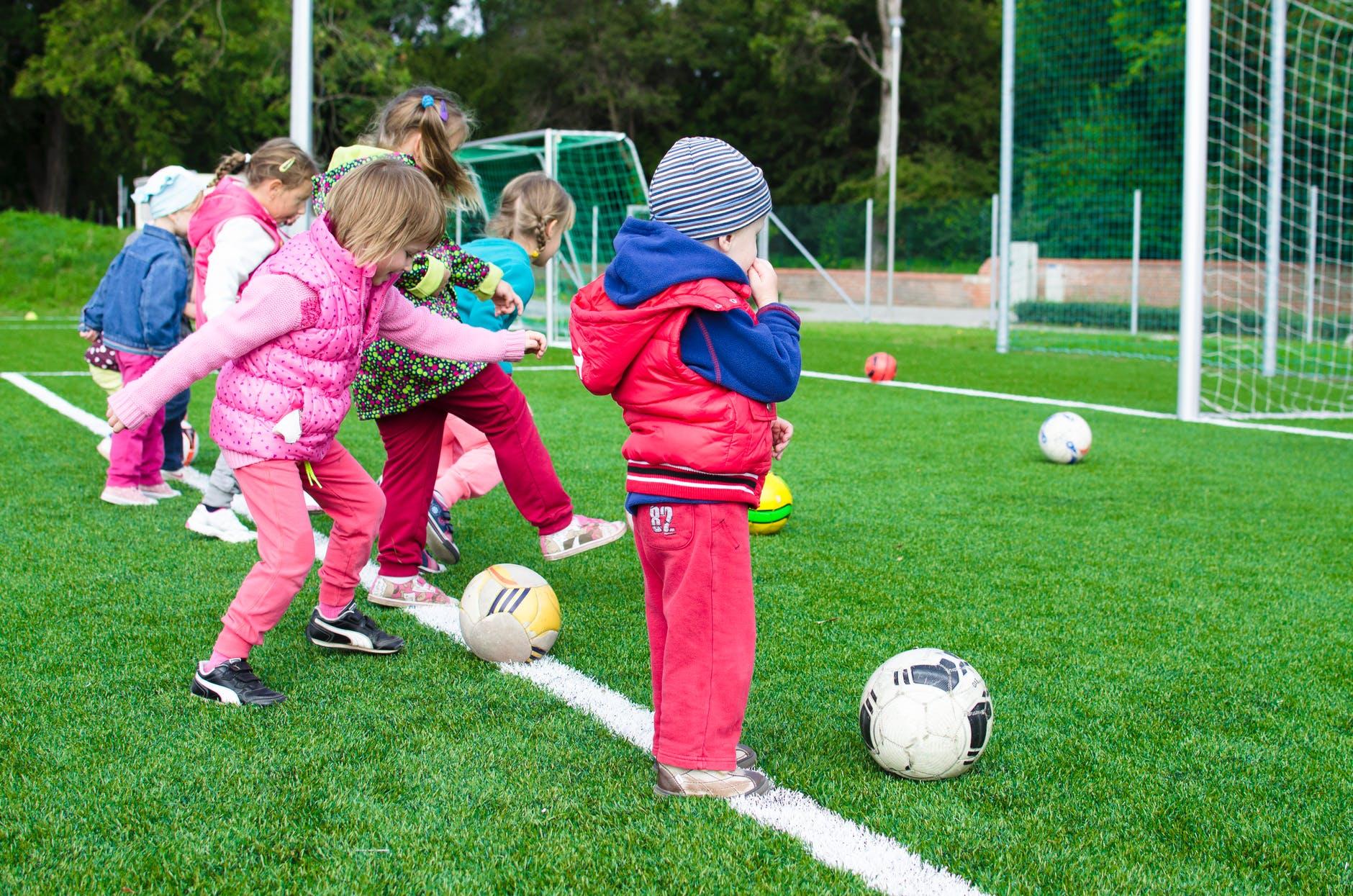 Openbare vergadering Maassluise Sport- en Recreatieraad