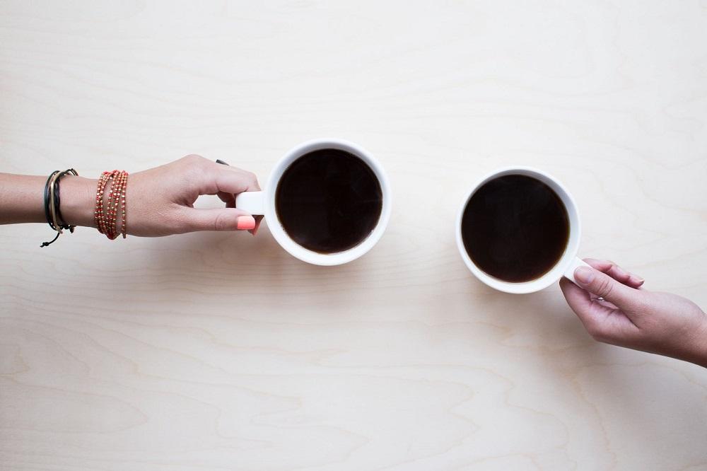 Mantelzorg Café over respijtzorg