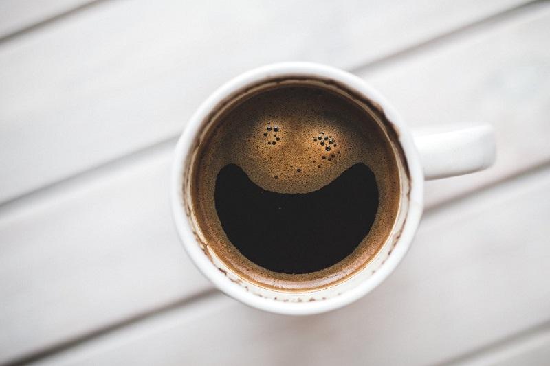 Mantelzorgcafé op donderdag 3 januari