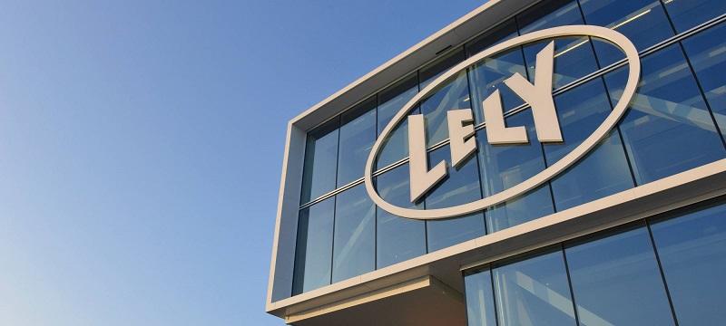 Lely sluit compromis met bewoners Zuidbuurt