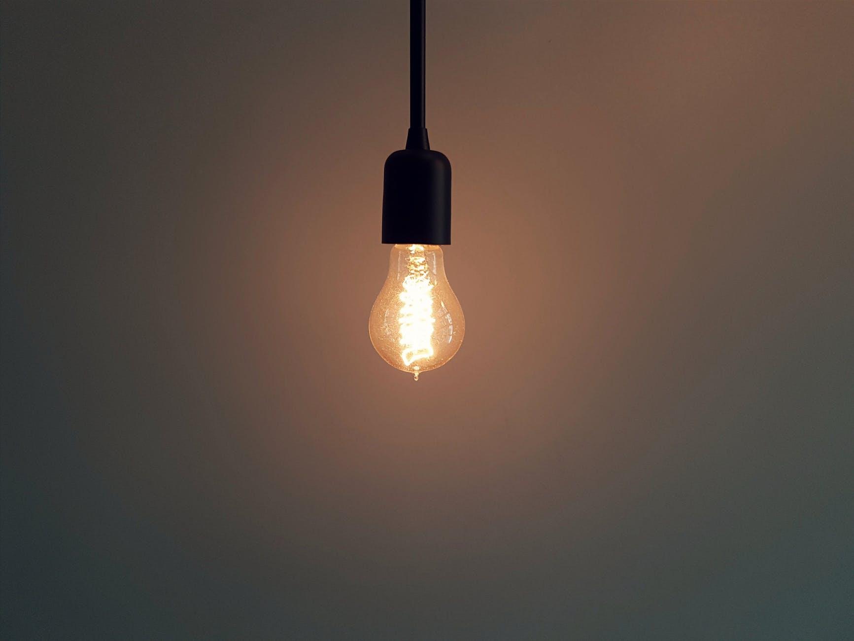 Geen afsluitingen gas en licht tijdens vorstperiode