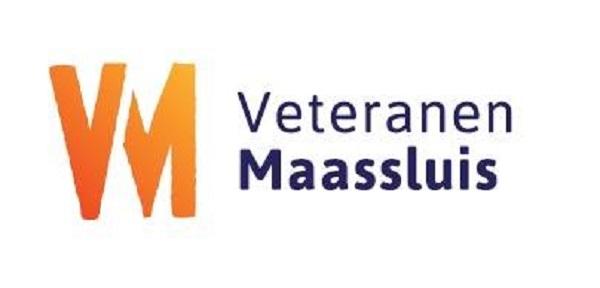 Geen gezamenlijke Veteranendag in Maassluis