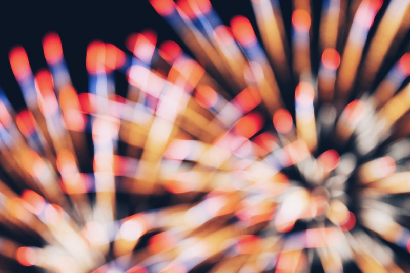PvdA: Maatregelen tegen vuurwerkvandalisme noodzakelijk