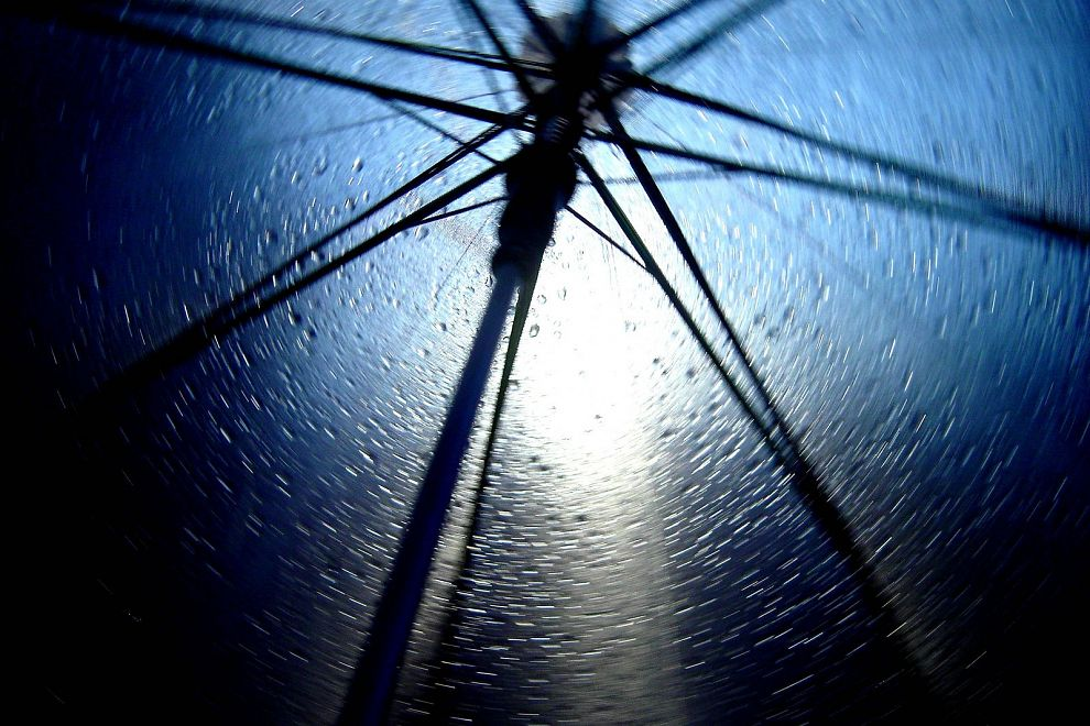 KNMI waarschuwt voor zware windstoten