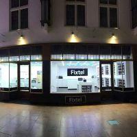 Fixtel opent vestiging in Schiedam