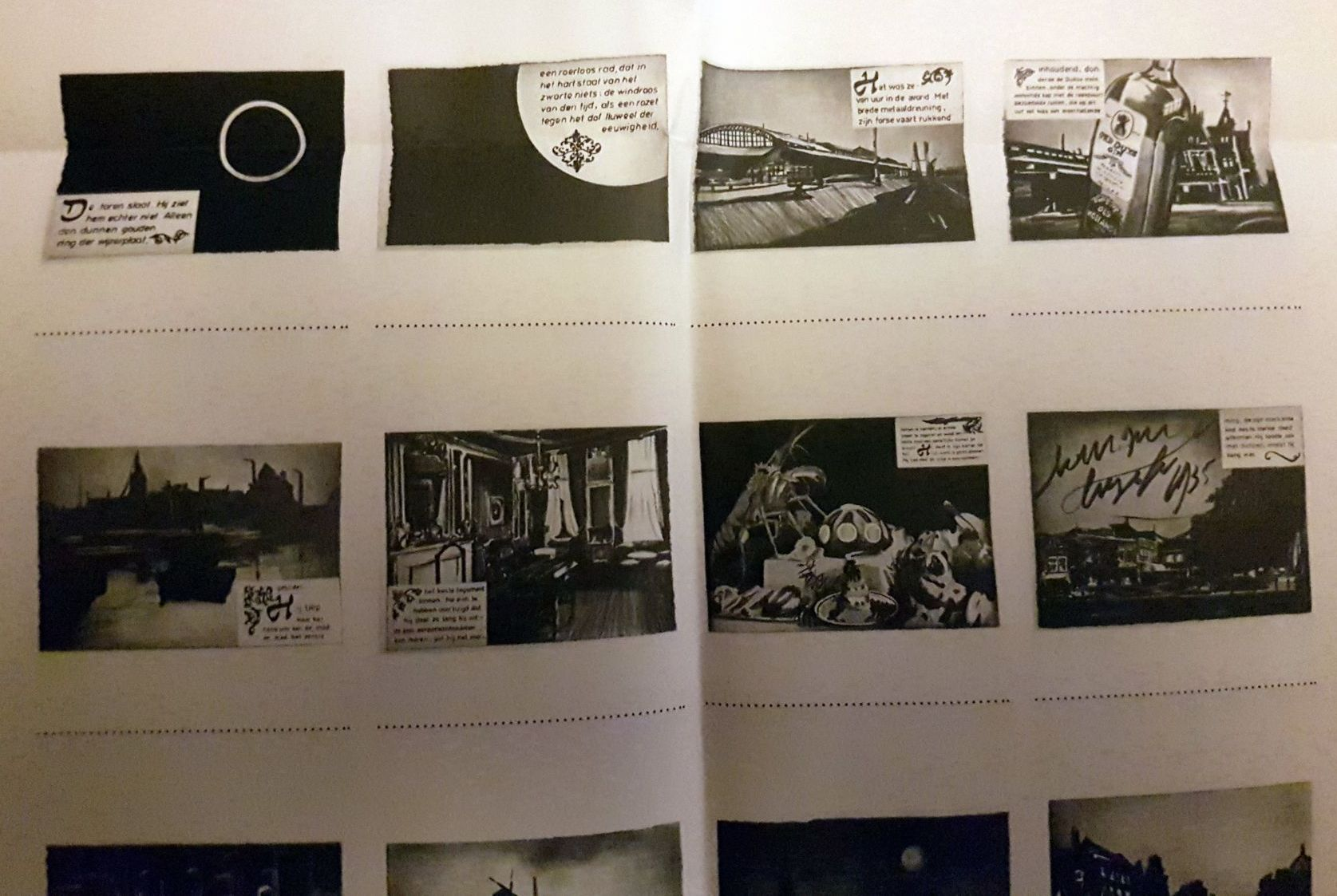 Mondriaan Fonds stimuleert museumaankopen