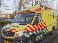 Menselijke factoren debet aan te lange aanrijtijden ambulances