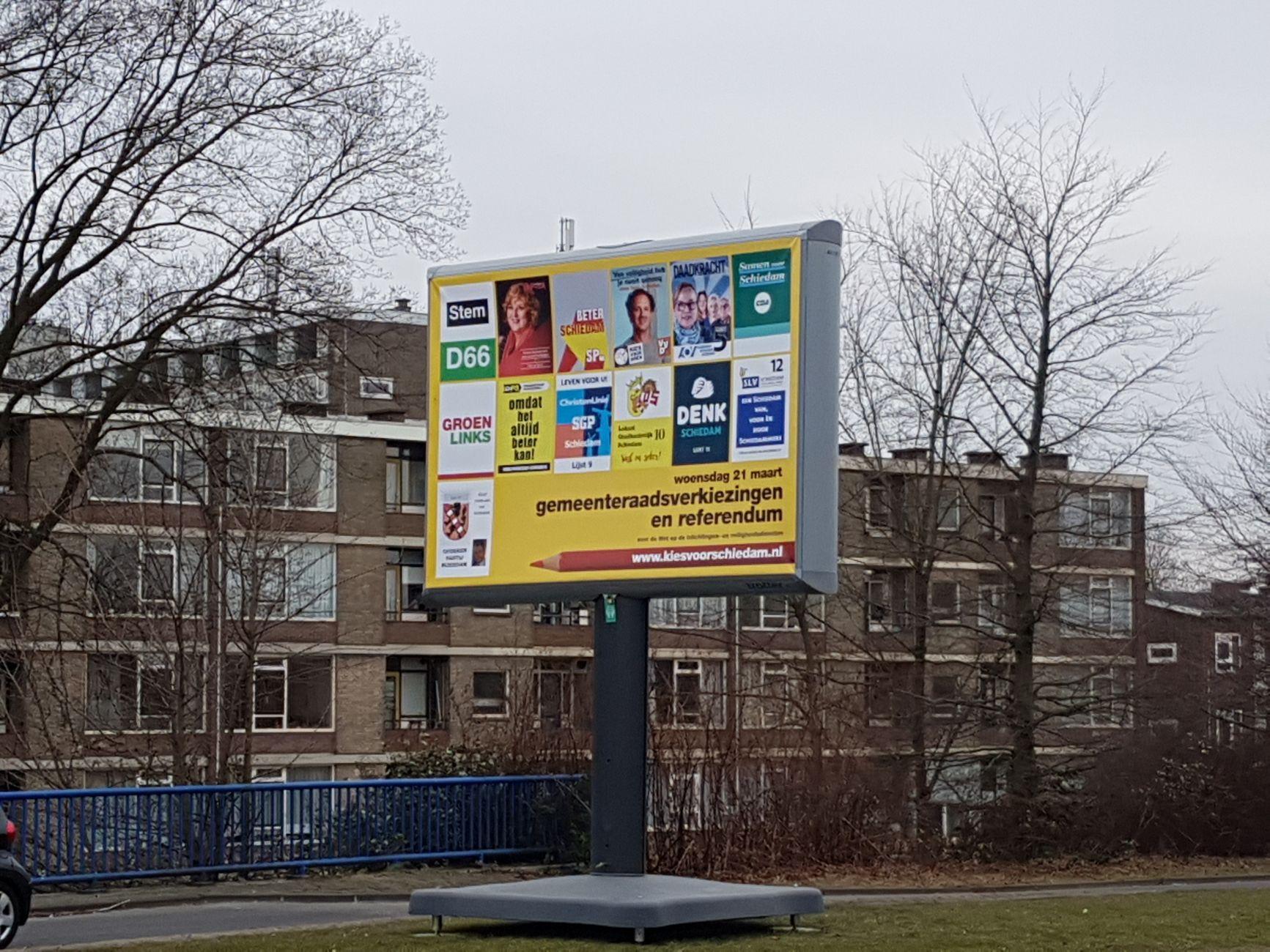 Abc Garage Schiedam : Theater aan de schie schiedam locaties