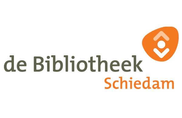 Bieb Opent Nieuwe Vestiging Op Singel Schiedam24