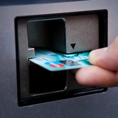Parkeerautomaten klaar voor kentekenregistratie