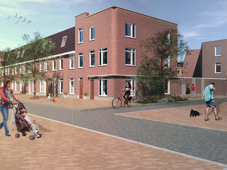 'Rotterdam stelt voorraad sociale woningen te mooi voor'