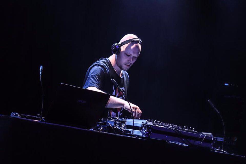 Pat-P brengt K-pop op Maasboulevard - en elders