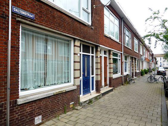 Schiedam wil totaalafspraak voor leningen aan Woonplus