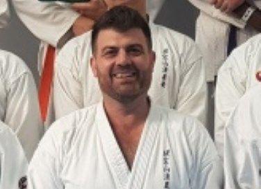 Jiu Jitsu-grootheid Newcombe verzorgt clinics