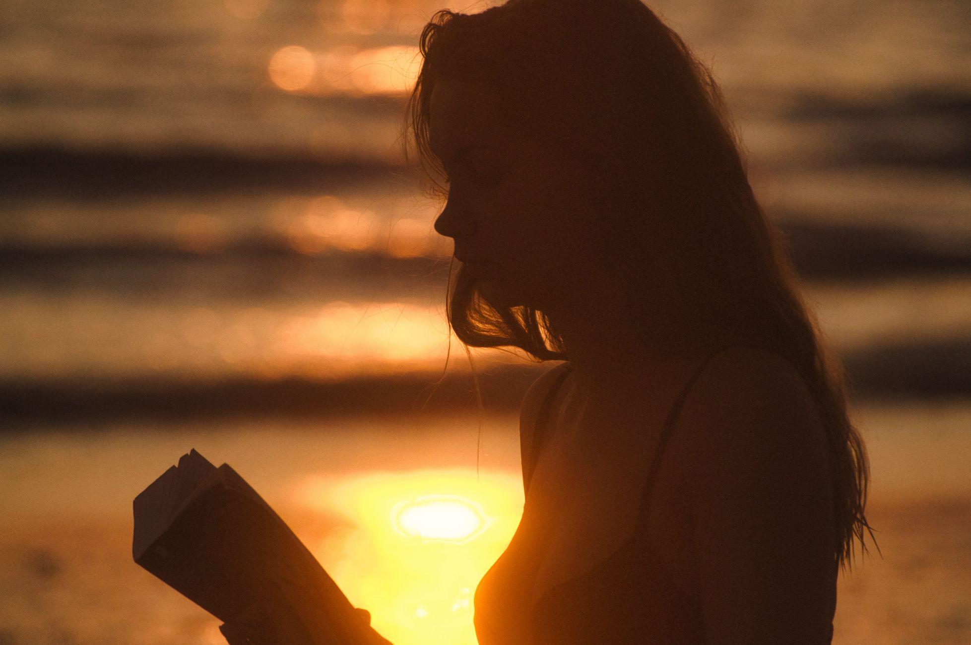 Deze zomer kun je overal lezen!