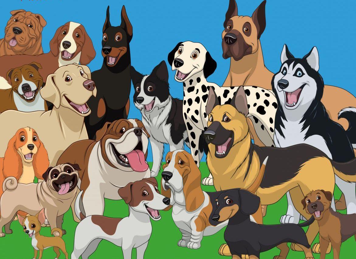 Hondenbezitters willen geen kat-en-muisspel in Sterrebos