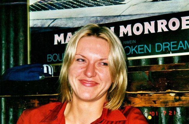 Moordenaar Iwona Galla krijgt twaalf jaar