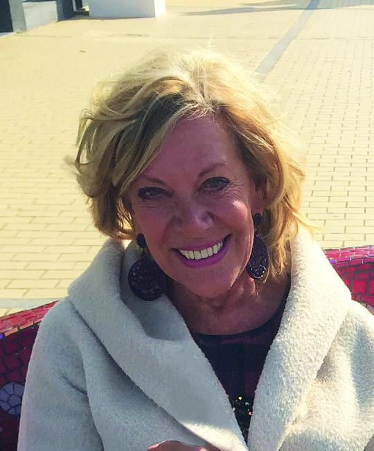 Weidelicht, dierenpark Argos en Yets genomineerd voor 'de Anne-Marie'