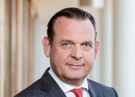 Schiedam stapt niet over naar 'dure' ombudsman Rotterdam