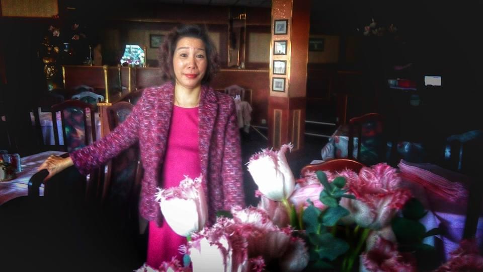 Woo Ping is blij: lastige hobbel genomen op weg naar 25 jaar