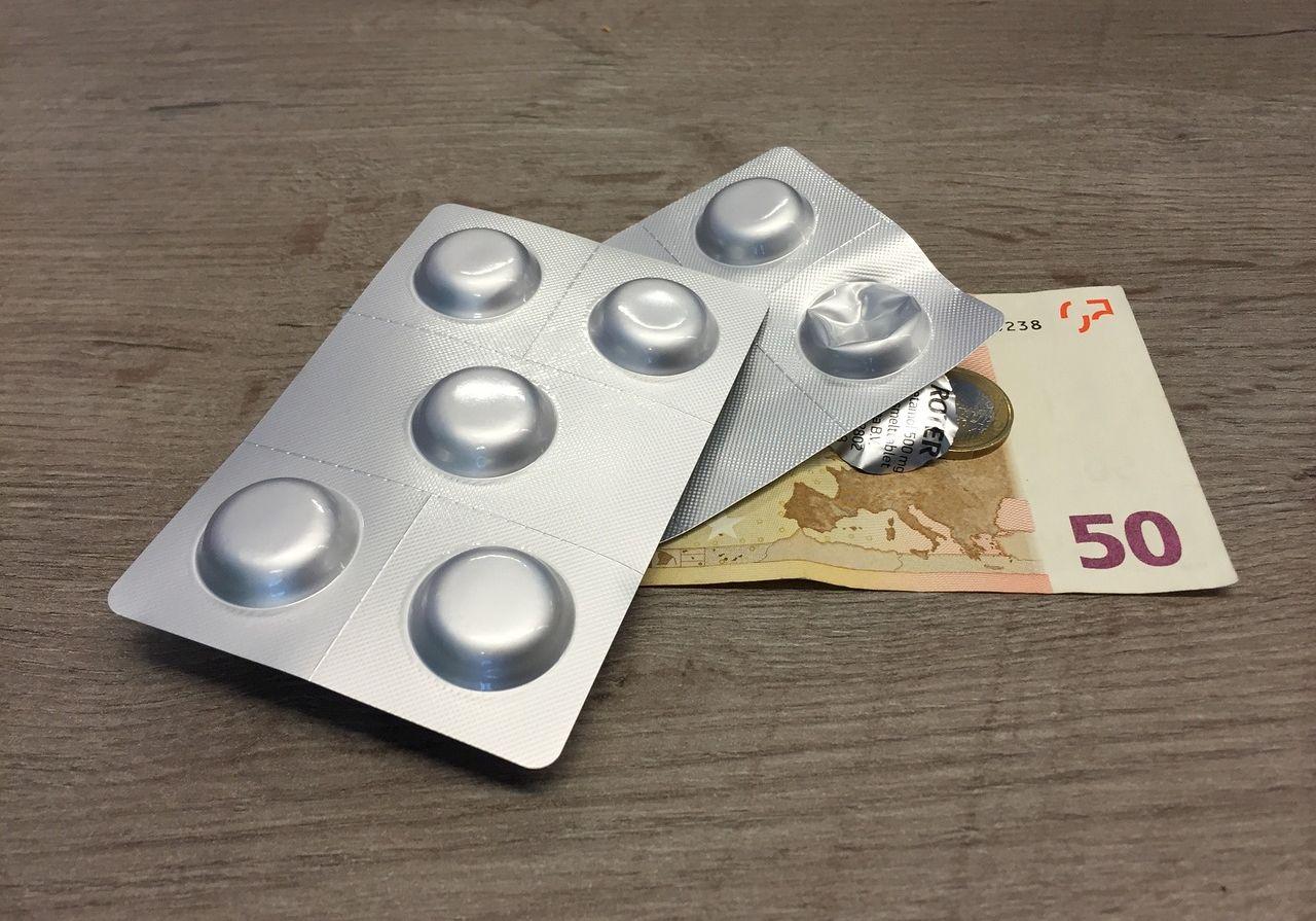 Minder wanbetalers zorgpremie in Schiedam