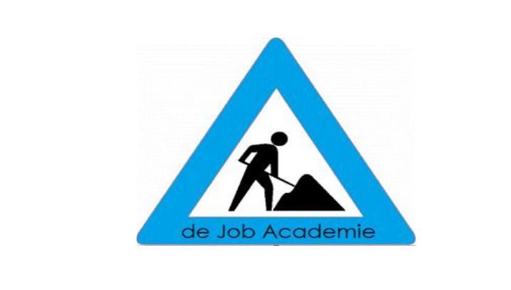 Makkelijker van leren naar werken met Job Academie
