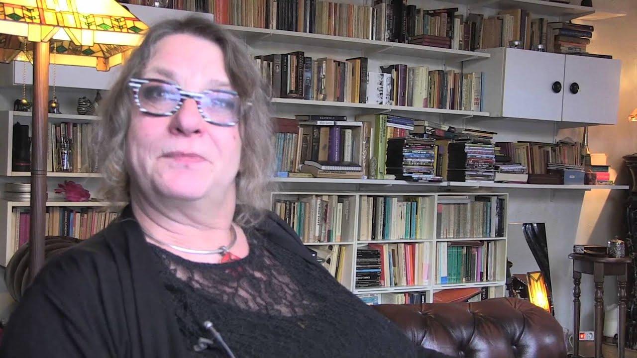 Schiedam verliest onvermoeibaar strijdster tegen feitenresistentie