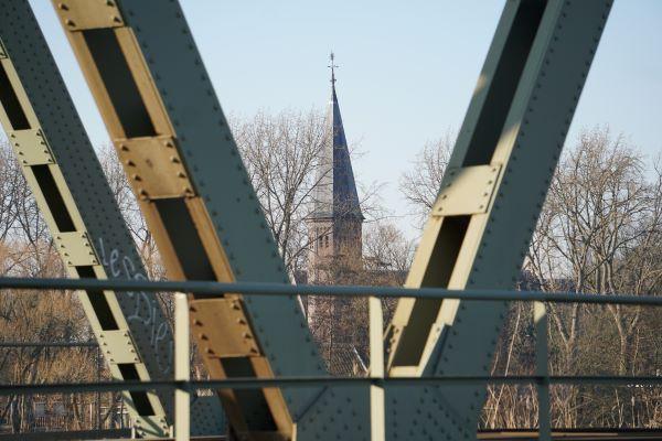 Historische Vereniging Schiedam komt weer op gang
