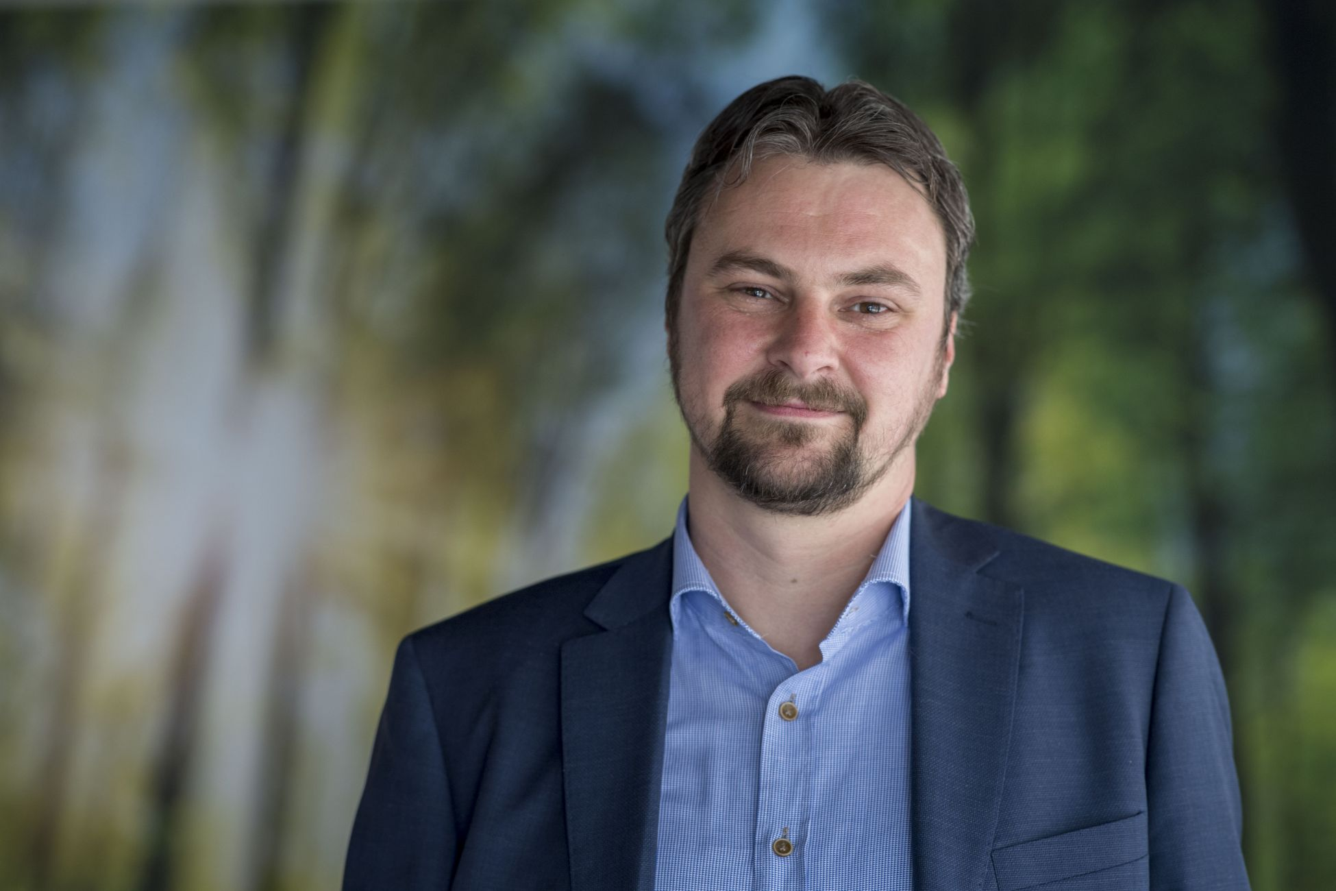 Grotere kans om zaken met gemeente Schiedam te doen