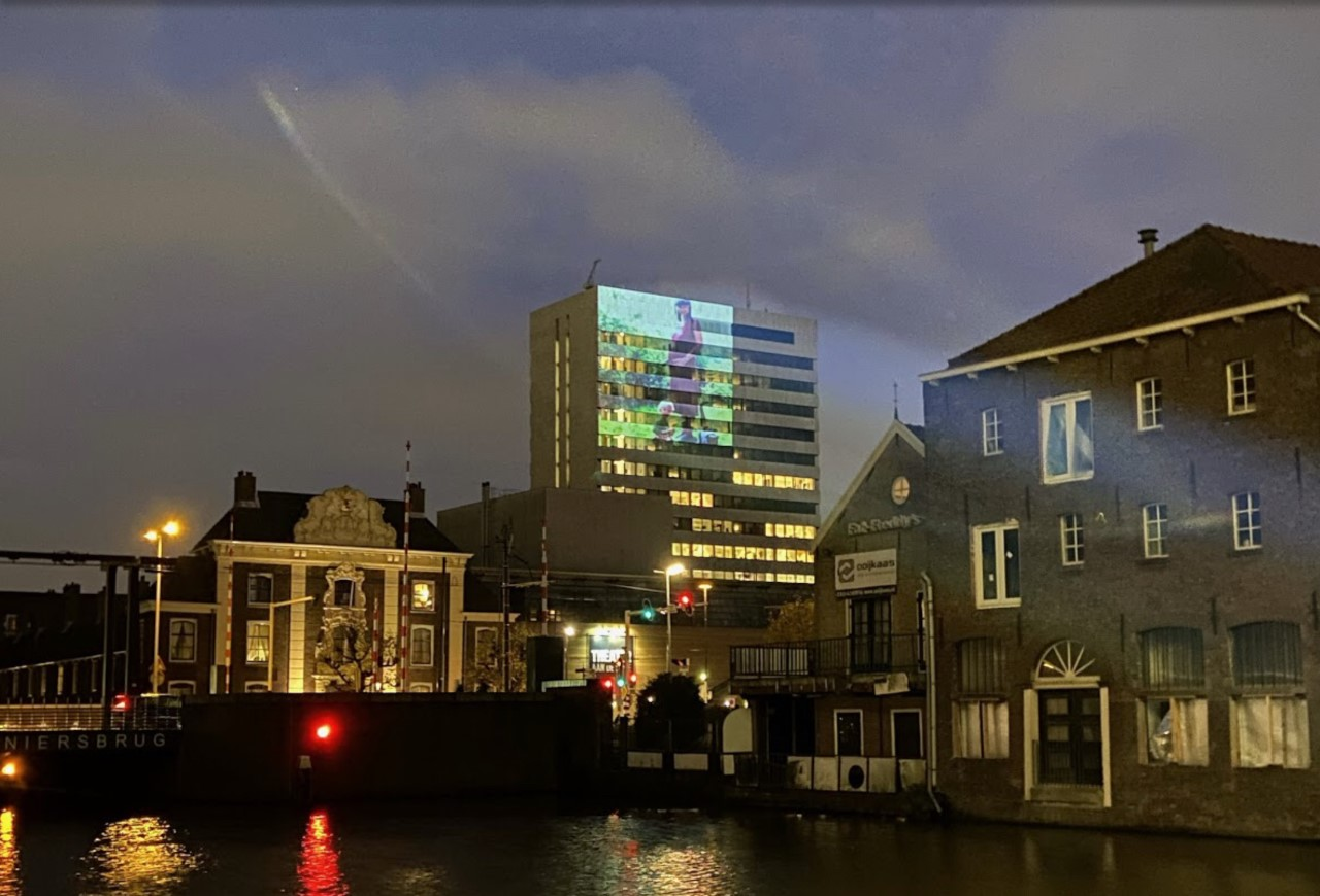 Vechtcultuur overheerst in Schiedams stadsbestuur