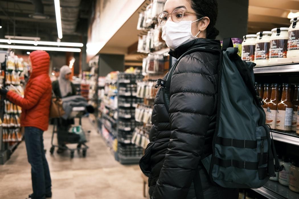 Waarschuwing voor acht Schiedamse supermarkten