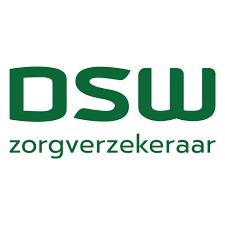 Ziektekostenverzekering DSW wordt 6,5 euro duurder