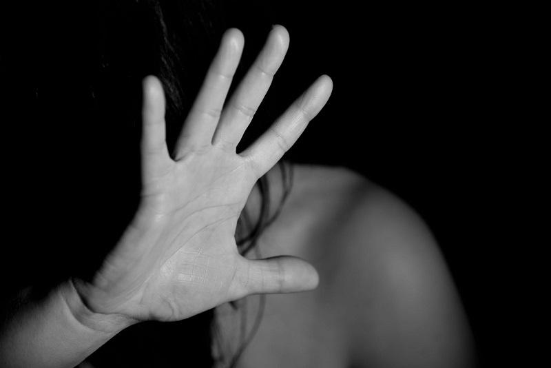 Aanpak huiselijk geweld krijgt prioriteit van gemeenteraad