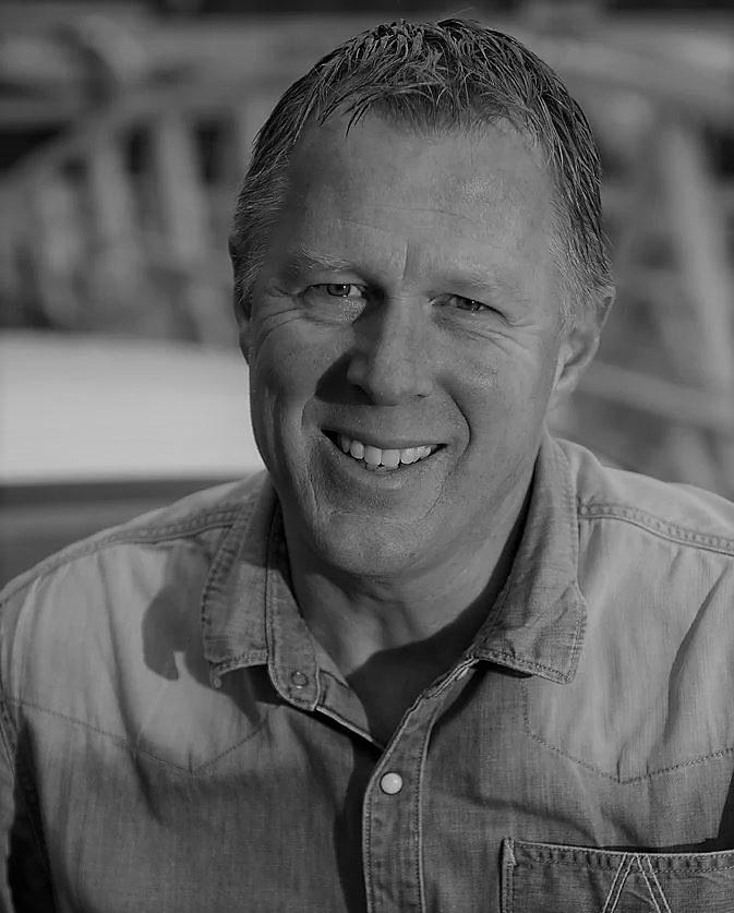 Ambulance Wens-oprichter Kees Veldboer overleden